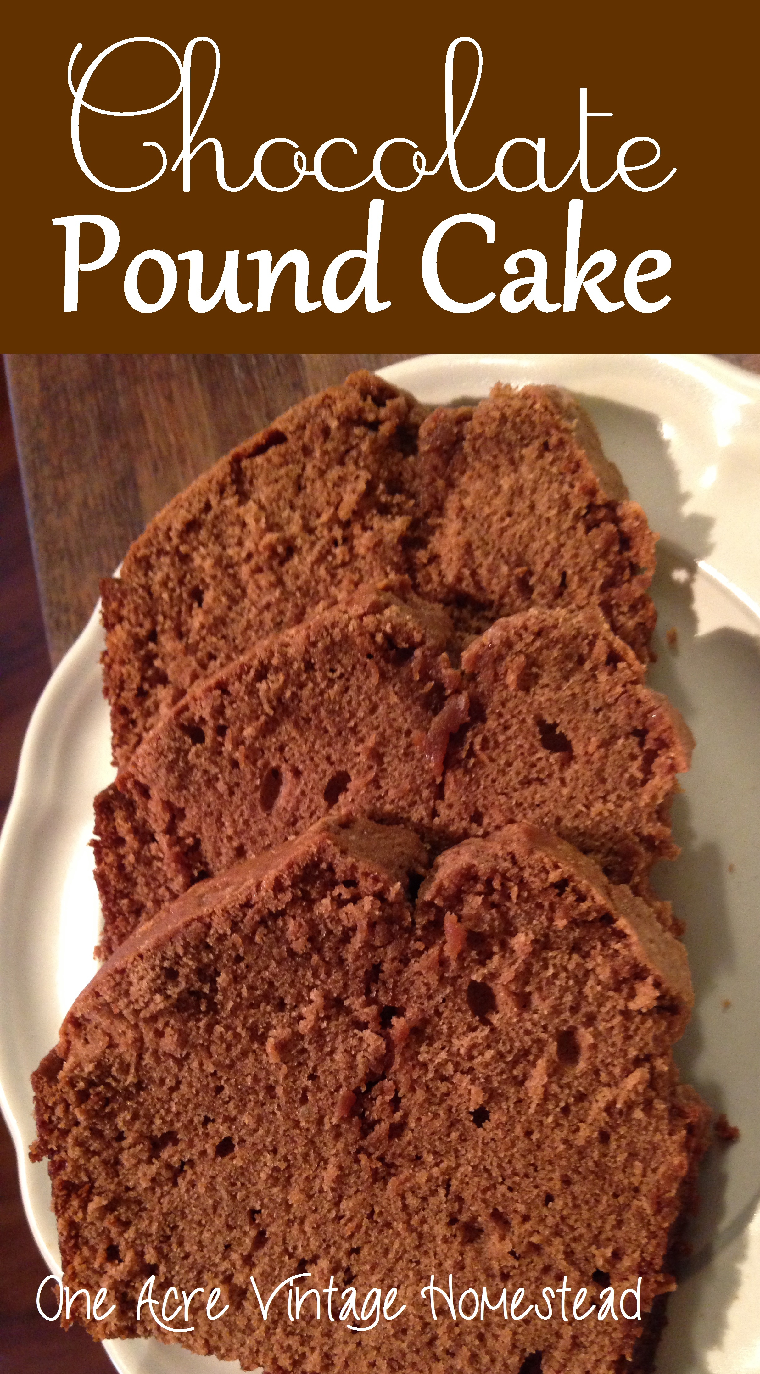 Moist Chocolate Cake Recipe From Scratch Food Network
